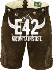 E42 Mountainsteil | Steakhouse